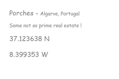 Porches-real-estate