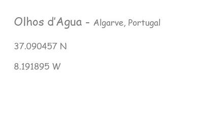 Olhos-d'-Agua-Algarve-Portugal-1