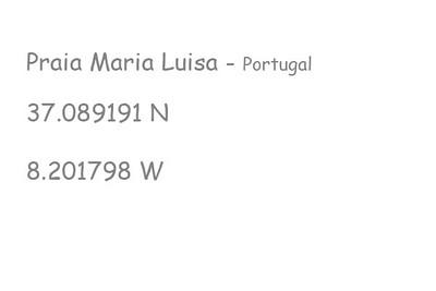Praia-Maria-Luisa