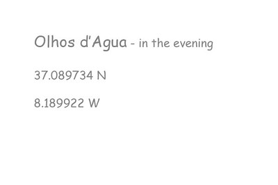 Olhos-d'-Agua-Algarve-Portugal-3