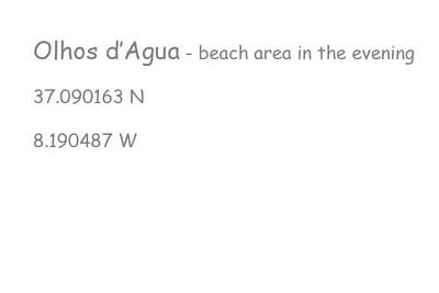 Olhos-d'-Agua-Algarve-Portugal-4