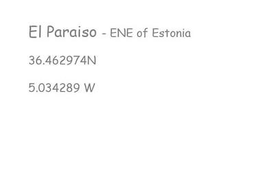 El-Paraiso-Estepona