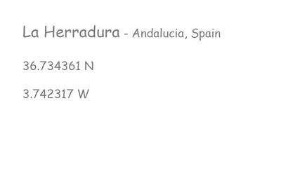 La-Herradura-Spain