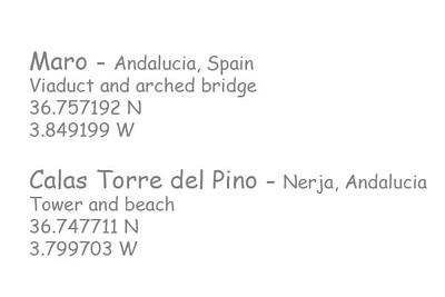 Maro-Calas-Torre-del-Pino