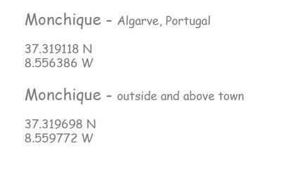 Monchique-Algarve-1