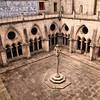 Claustro da Catedral do Porto