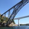 Pontes do Rio Douro