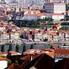 Centro Histórico do Porto