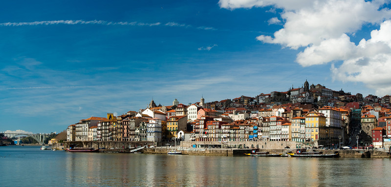 20100409-[1] Pictures, porto, 2 images, 20100220-_MG_9284 - 20100220-_MG_9285 - 4725x2347 - SCUL-Smartblend