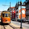 Cena Urbana no Porto