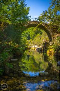 Ponte da Ladeira