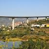 Vale do Rio Douro