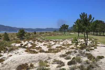 Troia Golf, Portugal
