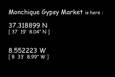 Monchique-gypsy-market-GPS