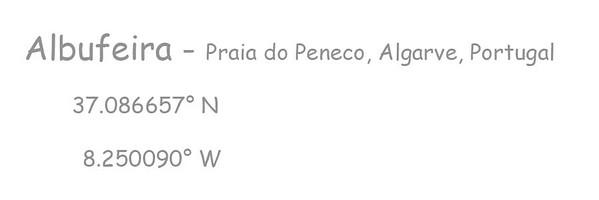 Albufeira-Praia-do-Peneco-Portugal