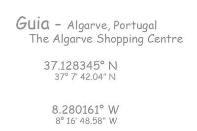 Guia-Algarve-Shopping-Centre