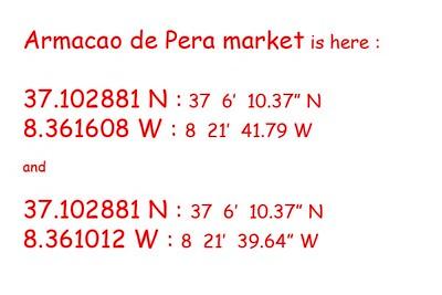 Armacao-de-Pera-Market-GPS