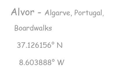 Alvor-Boardwalks-Portugal