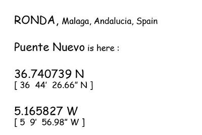 RONDA-Puente-Nuevo-GPS