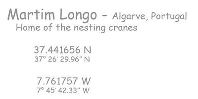 Martim-Longo-nesting-cranes-Portugal