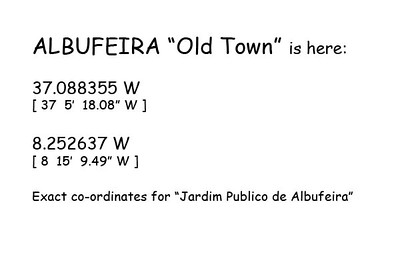 ALBUFEIRA-Old-Town-GPS
