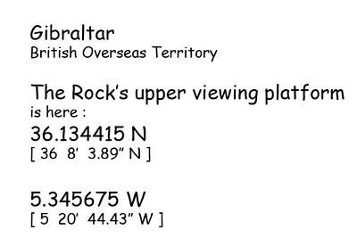 Gibraltar-Rock-upper-viewing-platform-GPS