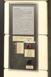 160316-F6393-1