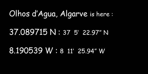 Olhos-d'-Agua-beach-GPS