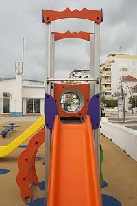 170326-F9923