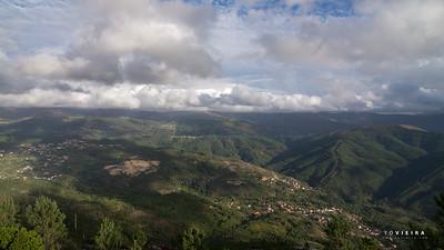 Monte Farinha (Alto de Senhora da Graça)