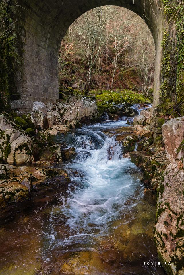 Poços de Ponte Teixeira