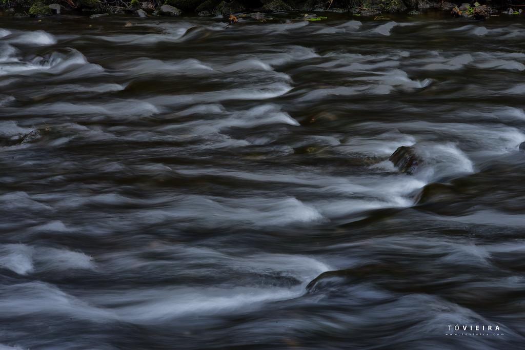 rio Zela - Vouzela