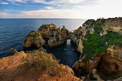Algarve IV