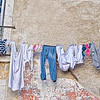 """Lisbon Laundry"" - Lisbon, Portugal"