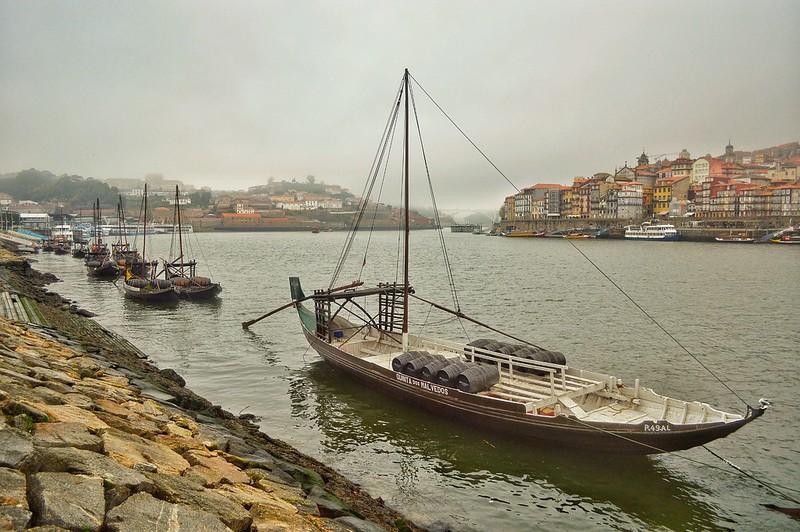 """Belo Porto"" - Porto, Portugal"