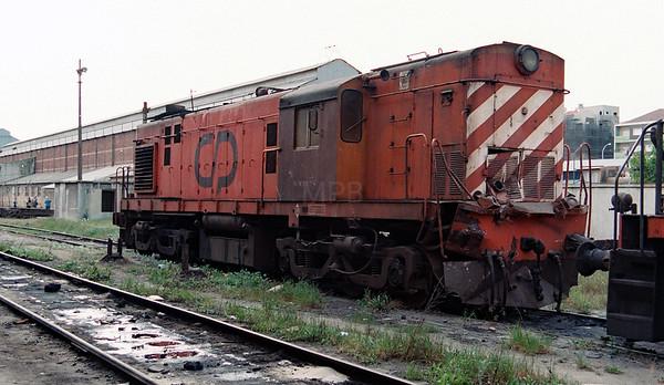 Class 1321