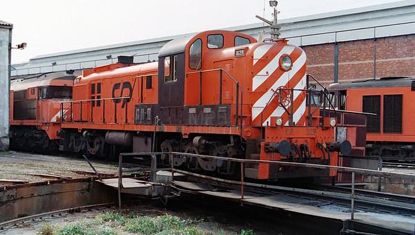 Class 1500