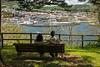 Açores-Terceira-Angra do Heroísmo-Monte Brasil