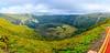 Açores-Faial-Caldeira do Faial