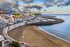 Açores-Terceira-Angra do Heroísmo