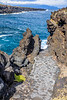 Açores-Pico-Lajido-rola-pipas