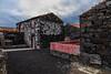 Açores-Pico-Lajido