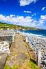 Açores-Faial-Conceição-Beach