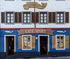 Açores-Faial-Horta-Cafe Sport and Scrimshaw Museum