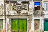 Açores-Faial-Horta-Better days