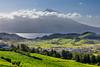 Açores-Faial-Flamengos and Mt. Pico