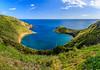 Açores-Faial-Calderia do Inferno