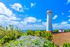Açores-Faial-Vale Formoso Lighthouse