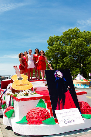 Day of Portugal - Sunday '15