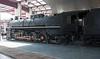 CP 2-8-2 855, Entroncamento railway museum, 20 May 2016 2.